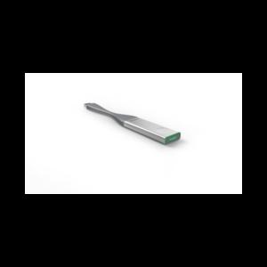 Передатчик ВКС Yealink WPP20 (Беспр передатчик контента для кодеков VC880/800/500/200, AMS-1 год)