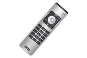 Пульт ДУ ВКС Yealink VCR11 Remote Control