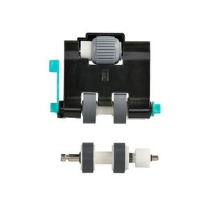 Panasonic KV-SS060-U (Набор сменных резиновых роликов)