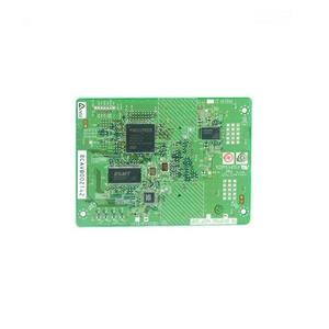 Panasonic KX-TDE0110XJ (Плата VOIP DSP 16 каналов)