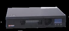 Eltena Monolith E 3000RTLT (2U, внешние АКБ 96В, ЗУ 1-6А)