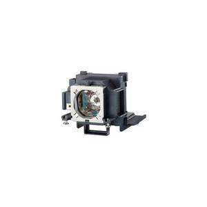 Panasonic ET-LAV100 (Лампа для проектора)