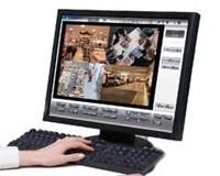 Panasonic WV-ASE203 ПО дополнительное для WV-ASM200E (до 1280 камер)