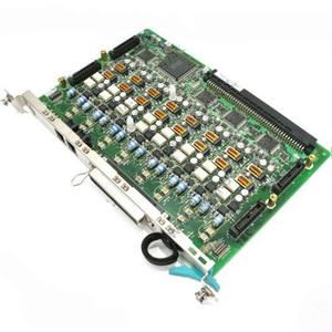 Panasonic KX-TDA0181X (Плата 16 аналоговых внешних линий)
