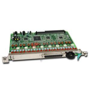 Panasonic KX-TDA0184XJ (Плата 8 линий E & M)