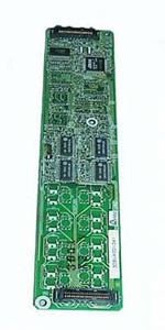 Panasonic KX-TDA0193XJ (Модуль Caller ID (8 портов))