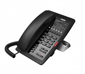 Fanvil H3 (Проводной гостиничный телефон VoIP)