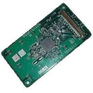 Panasonic KX-NS0106X (Плата интерфейса факса (FAX))