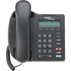 NT5Y13BA (IP телефон 2001 с блоком питания))
