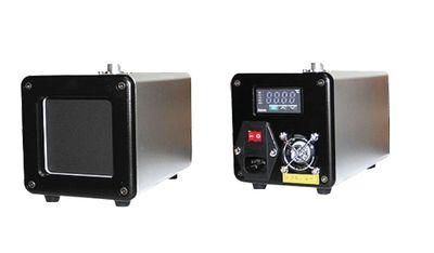 Комплект тепловизионный с функцией измерения температуры ZN-T1+ZN-TH01