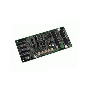 Panasonic KX-TVM503X (Плата расширения емкости (+2 порта))