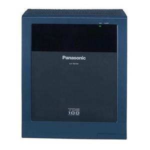 Panasonic KX-TDE100RU (Базовый блок)