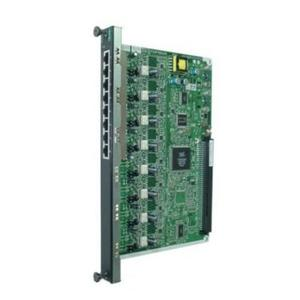 Panasonic KX-NCP1173XJ (Плата 8 аналоговых портов)