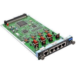 Panasonic KX-NCP1180X (Плата 4 СО)