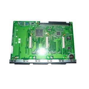 Panasonic KX-NCP1190XJ (Плата дочерних карт (3 слота))