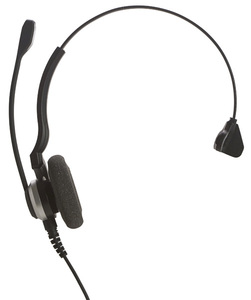 Accutone TM910 QD (Гарнитура для телефонии, call-центра QD, один наушник)