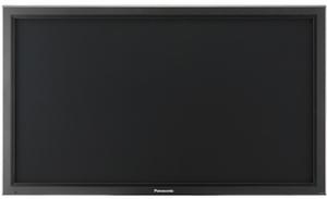 Panasonic TH-60PF50E (Плазменная панель)