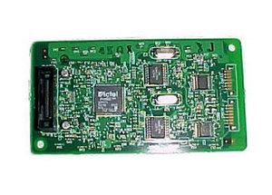 Panasonic KX-TDA0168XJ (Модуль Caller ID для внутренних абонентов (8 портов))