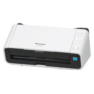 Panasonic KV-S1015C-X (Документ-сканер)