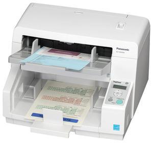 Panasonic KV-S5076H-U (Документ-сканер)