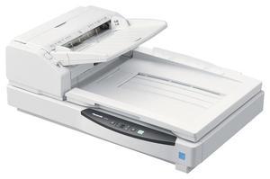 Panasonic KV-S7077-U (Документ-сканер)