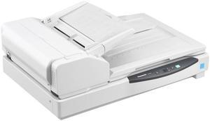 Panasonic KV-S7097-U (Документ-сканер)