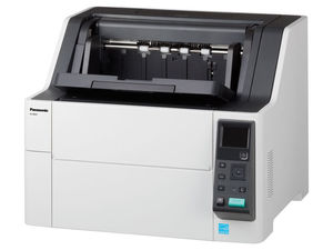 Panasonic KV-S8127-M (Документ-сканер)