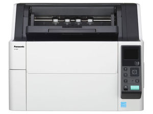 Panasonic KV-S8147-M (Документ-сканер)
