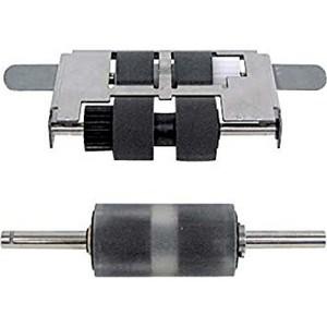Panasonic KV-SS015 (Набор сменных резиновых роликов)
