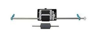 Panasonic KV-SS017 (Набор сменных резиновых роликов)