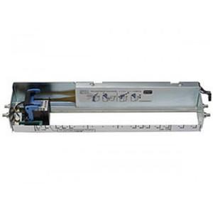 Panasonic KV-SS020 (Впечатывающее устройство)