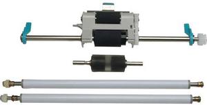 Panasonic KV-SS025 (Набор сменных резиновых роликов)