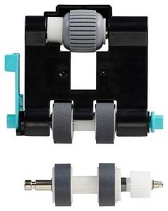 Panasonic KV-SS063-U (Набор сменных роликов)