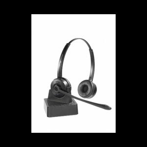 VT VT9500-D (Беспроводная гарнитура, Дуо, HD звук, 10м Bluetooth)