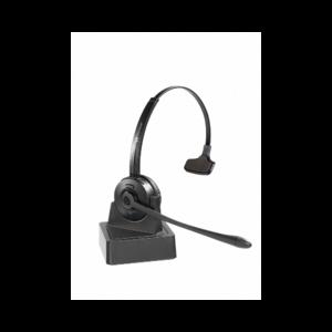VT VT9500 (Беспроводная гарнитура, Моно, HD звук, 10м Bluetooth)