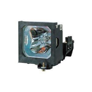 Panasonic ET-LAD35 (Лампа для проектора)