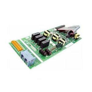 Panasonic KX-TE82460X (Плата подключения домофона 2 порта)