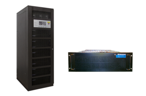 Eltena Monolith XM 520 Шкаф с блоком управления и байпасом