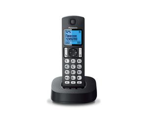 Panasonic KX-TGC310RU1 (Беспроводной телефон DECT)