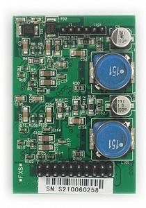 Yeastar S2 (Модуль для подключения 2-х аналоговых телефонов)