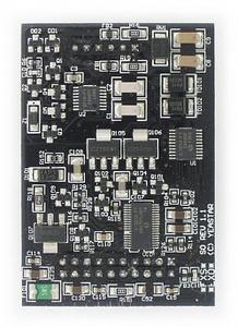 Yeastar SO (Модуль для подключения 1-й телефонной линии и 1-го аналогового телефона)