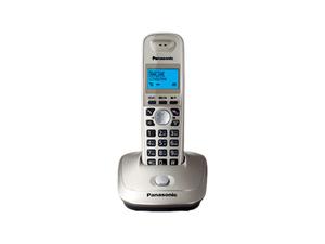 Panasonic KX-TG2511RUN (Беспроводной телефон DECT)