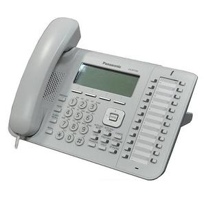 Panasonic KX-NT546RU (IP телефон)