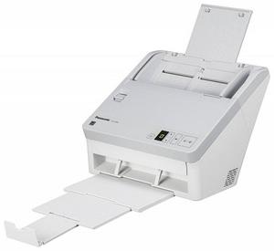 Panasonic KV-SL1056-U2 (Документ-сканер)