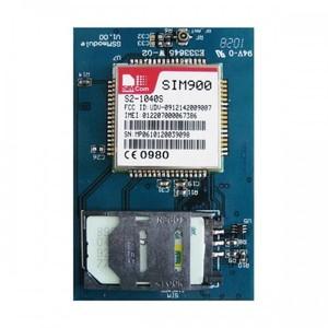 Yeastar GM1 (Модуль для подключения 1 GSM-каналa)