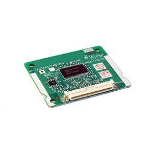 Panasonic KX-TE82491X (Плата автоинформатора (1 канал) и факс-детектора)