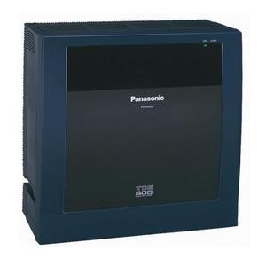 Panasonic KX-TDE600RU (Базовый блок)
