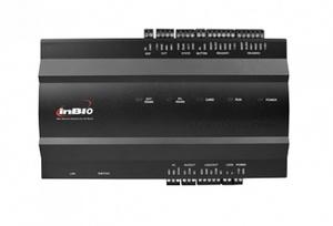 ZKTeco InBio160 Контроллер биометрический