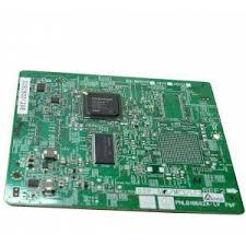 Panasonic KX-NS0110X (DSP процессор (тип S) (DSP S))