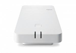 Gigaset N870 IP PRO (базовая станция/DM, микросота DECT, до 60 баз, до 250 трубок, POE)